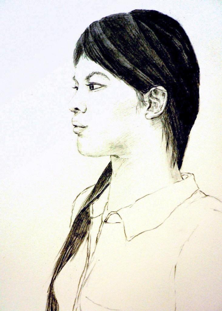 郭允中老師