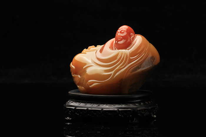 lao-jhua-stone-show-a-08