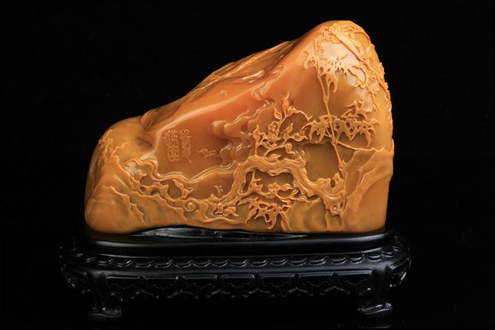 lao-jhua-stone-show-a-20