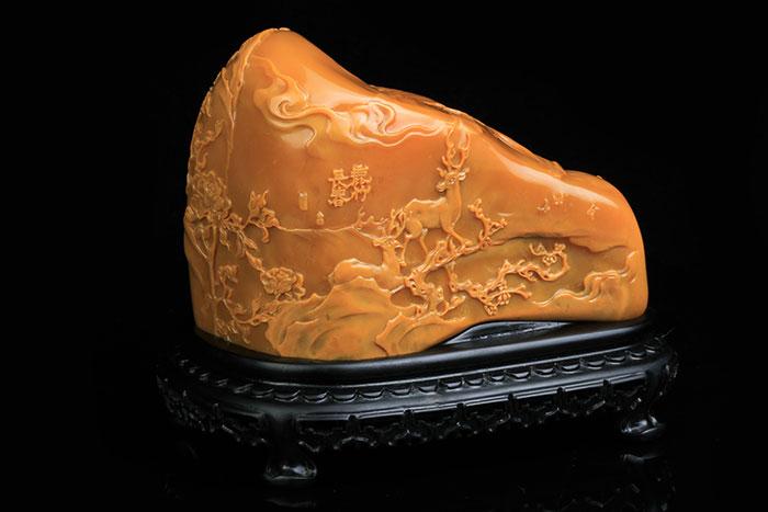 lao-jhua-stone-show-a-21