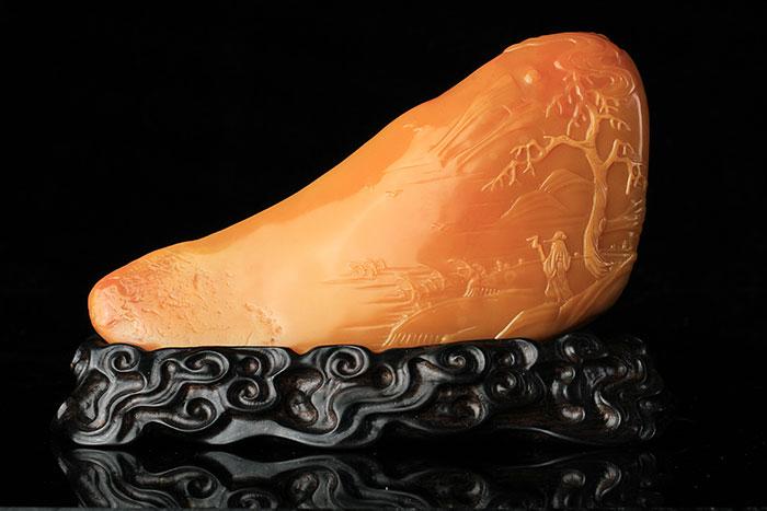 lao-jhua-stone-show-a-22