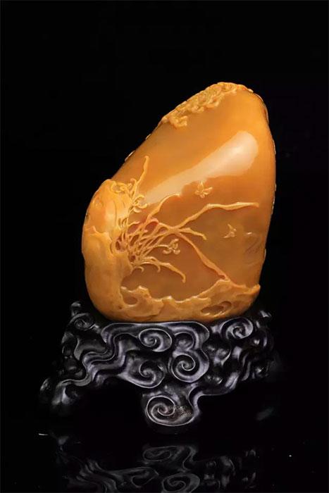 lao-jhua-stone-show-a-32