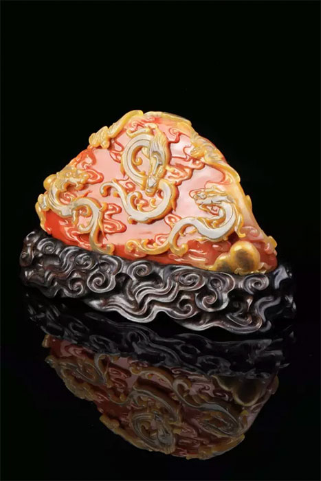lao-jhua-stone-show-a-36